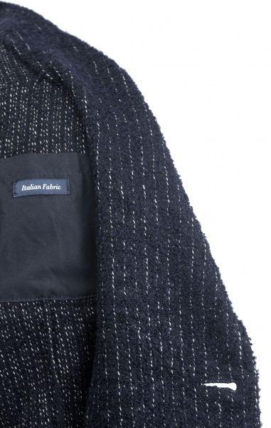 Пиджак  Armani Jeans модель EE1338 , 2017