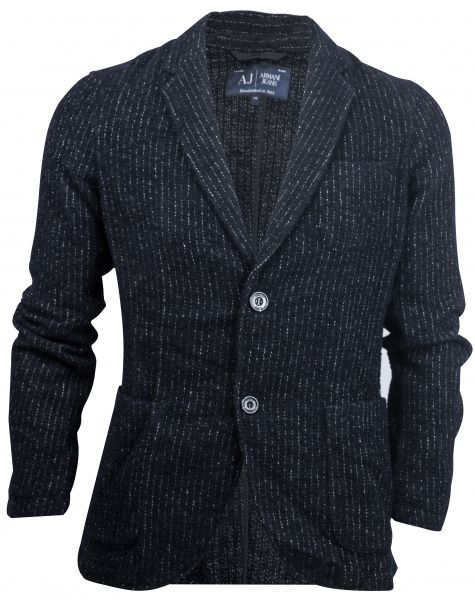 Пиджак  Armani Jeans модель EE1338 купить, 2017