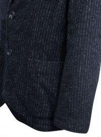 Пиджак мужские Armani Jeans модель EE1338 отзывы, 2017