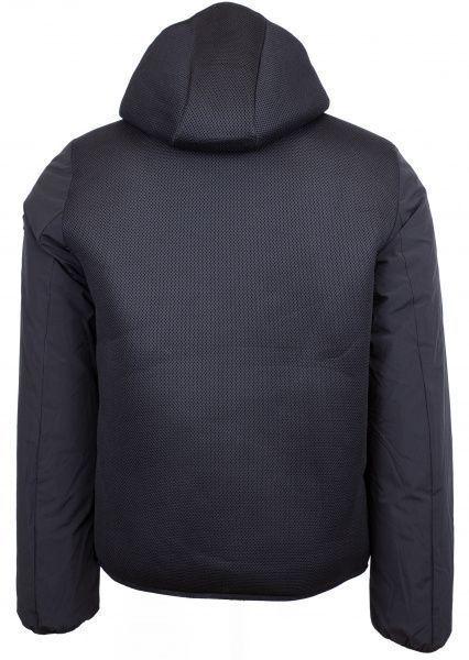 Куртка мужские Armani Jeans модель EE1341 качество, 2017