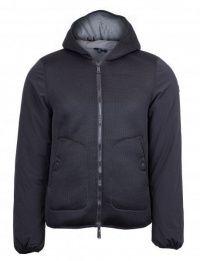 Распродажа курток , 2017