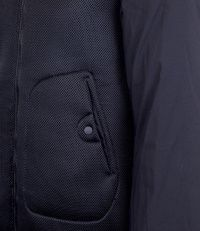 Куртка мужские Armani Jeans модель EE1341 отзывы, 2017