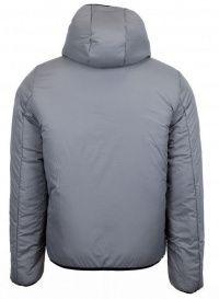Куртка мужские Armani Jeans модель EE1341 цена, 2017