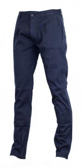 Брюки Armani Jeans модель 6X6P47-6NKJZ-0556 — фото - INTERTOP