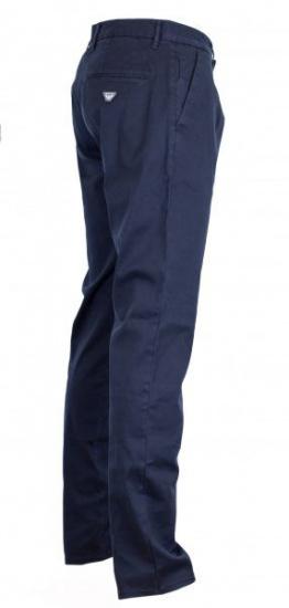Брюки Armani Jeans модель 6X6P47-6NKJZ-0556 — фото 2 - INTERTOP