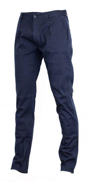 Брюки  Armani Jeans модель EE1346 отзывы, 2017