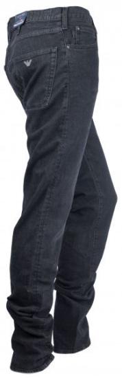 Джинси Armani Jeans модель 6X6J45-6D00Z-0956 — фото 2 - INTERTOP