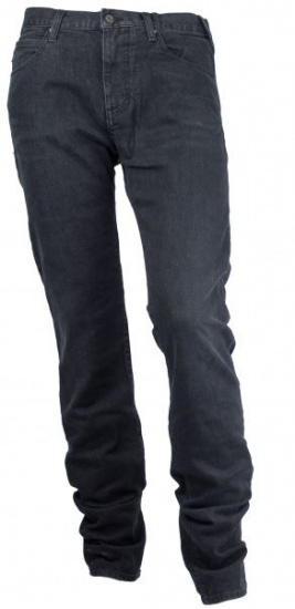 Джинси Armani Jeans модель 6X6J45-6D00Z-0956 — фото - INTERTOP