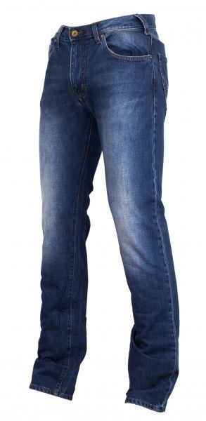 Джинсы мужские Armani Jeans EE1354 , 2017