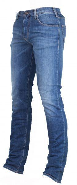 Джинсы  Armani Jeans модель EE1356 купить, 2017