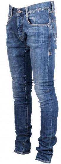 Джинси Armani Jeans модель 6X6J35-6D04Z-0551 — фото - INTERTOP