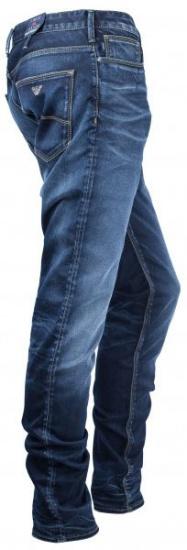 Джинси Armani Jeans модель 6X6J06-6D0YZ-0575 — фото 2 - INTERTOP