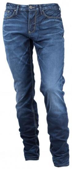 Джинси Armani Jeans модель 6X6J06-6D0YZ-0575 — фото - INTERTOP