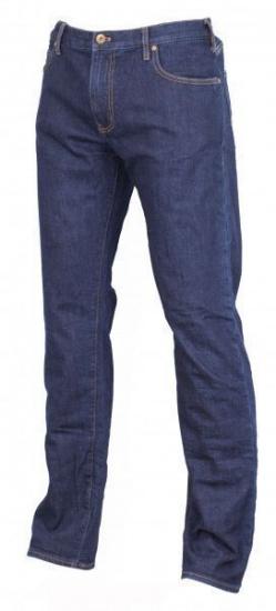 Джинси Armani Jeans модель 6X6J45-6DLLZ-1500 — фото - INTERTOP