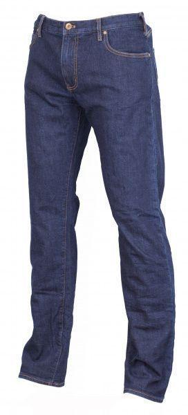 Джинсы  Armani Jeans модель EE1366 купить, 2017