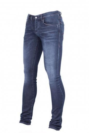 Джинси Armani Jeans модель 6X6J35-6N11Z-0575 — фото - INTERTOP