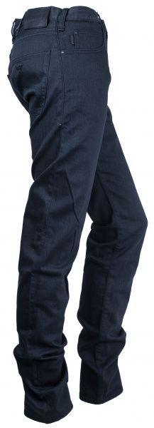 Джинси Armani Jeans модель EE1371 — фото 2 - INTERTOP