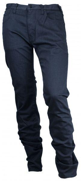 Джинси Armani Jeans модель EE1371 — фото - INTERTOP