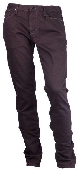 Джинсы  Armani Jeans модель EE1372 купить, 2017