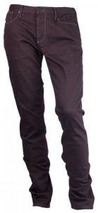 Джинсы мужские Armani Jeans модель EE1372 , 2017