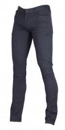 Armani Jeans  ціна, 2017
