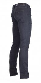 Armani Jeans  , 2017
