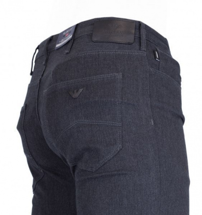 Джинси Armani Jeans - фото