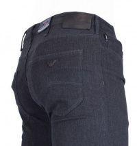 Джинсы мужские Armani Jeans модель EE1373 отзывы, 2017