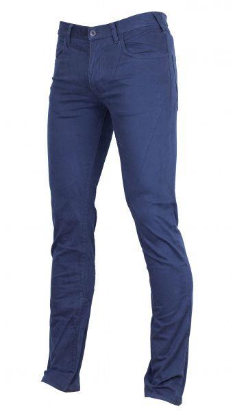 Джинсы мужские Armani Jeans модель EE1376 , 2017