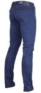 Джинсы мужские Armani Jeans модель EE1376 качество, 2017