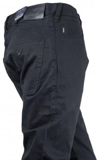 Джинси Armani Jeans модель 6X6J45-6NKFZ-1200 — фото 3 - INTERTOP