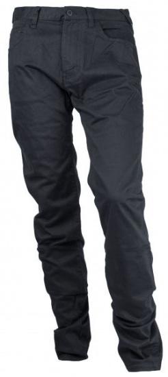 Джинси Armani Jeans модель 6X6J45-6NKFZ-1200 — фото - INTERTOP