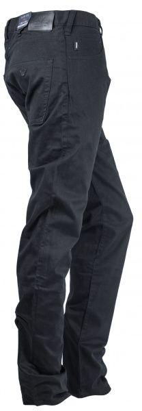 Джинсы  Armani Jeans модель EE1377 купить, 2017