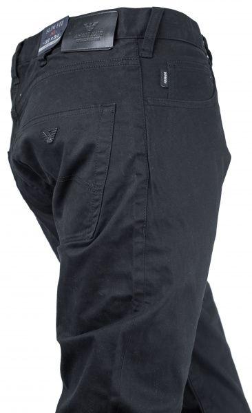 Джинсы  Armani Jeans модель EE1377 приобрести, 2017