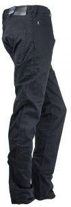 Джинсы мужские Armani Jeans модель EE1377 качество, 2017