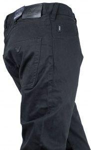Джинсы мужские Armani Jeans модель EE1377 отзывы, 2017