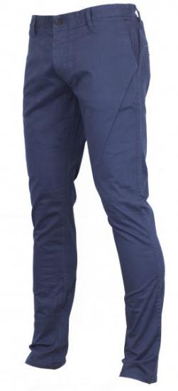 Брюки Armani Jeans модель 6X6P15-6NKFZ-0554 — фото - INTERTOP
