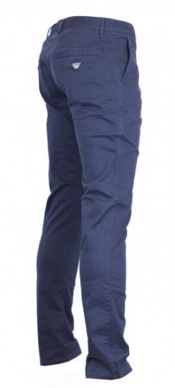 Брюки Armani Jeans модель 6X6P15-6NKFZ-0554 — фото 2 - INTERTOP