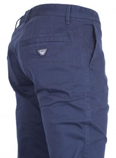 Брюки Armani Jeans модель 6X6P15-6NKFZ-0554 — фото 3 - INTERTOP