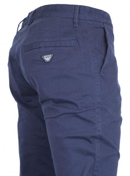 Armani Jeans Брюки  модель EE1378 купить, 2017