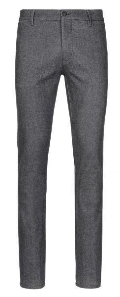 Брюки мужские Armani Jeans модель EE1382 , 2017