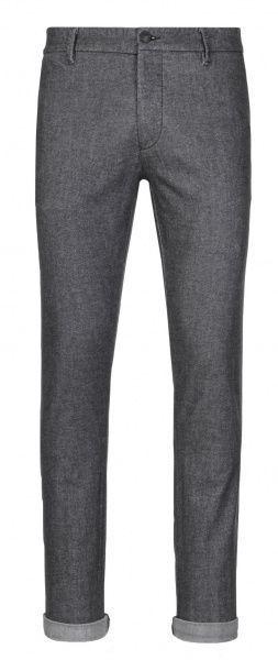 Брюки мужские Armani Jeans модель EE1382 качество, 2017