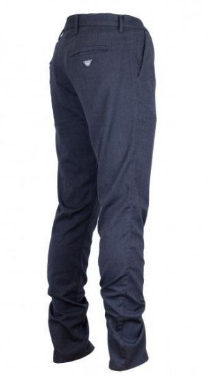 Брюки Armani Jeans модель 6X6P15-6N0IZ-0559 — фото 2 - INTERTOP
