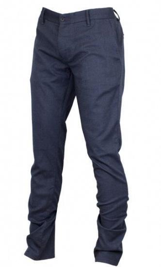 Брюки Armani Jeans модель 6X6P15-6N0IZ-0559 — фото - INTERTOP