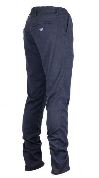 Armani Jeans Брюки  модель EE1384 купить, 2017