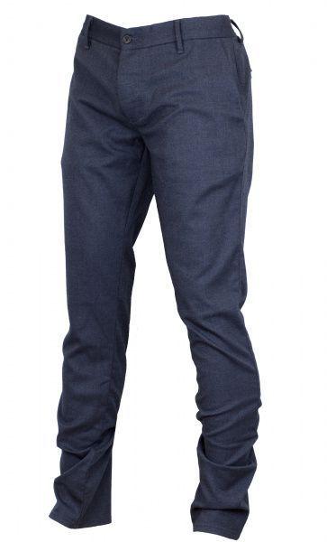 Armani Jeans Брюки  модель EE1384 отзывы, 2017