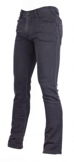 Джинси Armani Jeans модель 6X6J45-6NKNZ-0997 — фото - INTERTOP