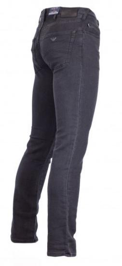Джинси Armani Jeans модель 6X6J45-6NKNZ-0997 — фото 2 - INTERTOP