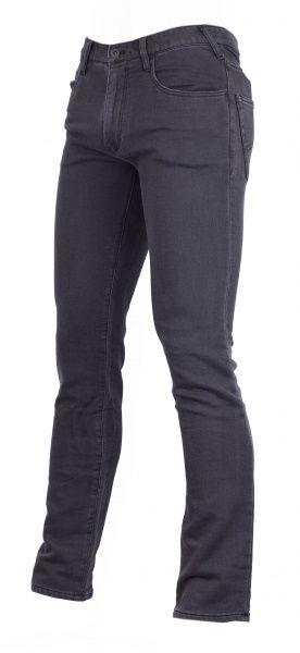 Купить Джинсы модель EE1387, Armani Jeans, Серый