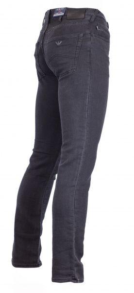 Джинсы  Armani Jeans модель EE1387 купить, 2017